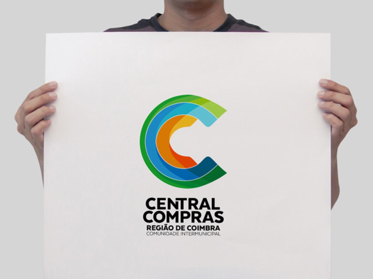 Central de Compras da Região já poupou 4,4 milhões de euros aos Municípios e Entidades que a integram