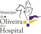 Logotipo-Câmara Municipal de Oliveira do Hospital